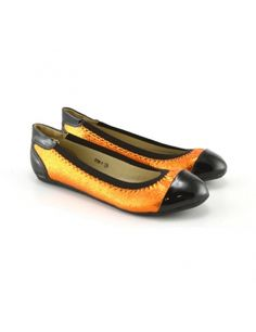 balerini ieftini Loafers, Flats, Shoes, Fashion, Travel Shoes, Loafers & Slip Ons, Zapatos, Moda, Moccasins