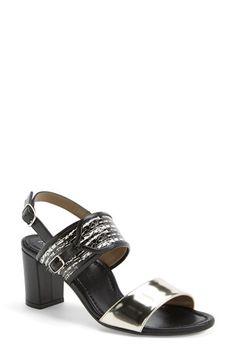 Anyi Lu 'Maria' Sandal | Nordstrom
