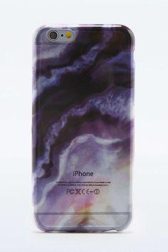 Agate iPhone 6 Case