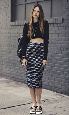 midi-skirts-outfits-3