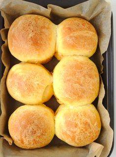 Hamburger, Bread, Recipes, Brot, Recipies, Baking, Burgers, Breads, Ripped Recipes
