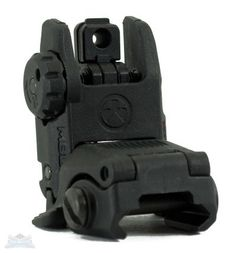MBUS G2 R BLK user july4 and it's $40