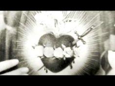 ▶ OZARK HENRY - I'M YOUR SACRIFICE (JE TE SACRIFIE) - YouTube