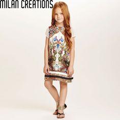 $35.45 (Buy here: https://alitems.com/g/1e8d114494ebda23ff8b16525dc3e8/?i=5&ulp=https%3A%2F%2Fwww.aliexpress.com%2Fitem%2FPresale-2015-Autumn-Winter-Girls-Dress-Print-Dobby-Luxury-Brand-Kids-Dress-Baby-Girl-Clothes-Vestido%2F32375586304.html ) Wlmonsoon Girls Dresses 2016 Brand Girls Summer Dress Princess Costume Animal Floral Print Kids Dresses for Girls Clothes for just $35.45