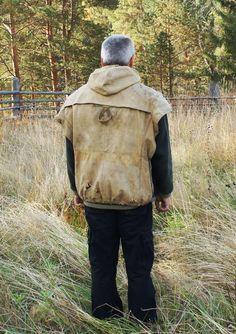 Лузан - Одежда - Все о снаряжении - Основной раздел - Форумы Открытого Клуба Питерский Охотник