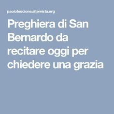San Bernardo, Amen, Sentences, God, Words, Graz, Artist