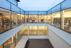 ONE O ONE architects, Namgoong Sun · HC design library