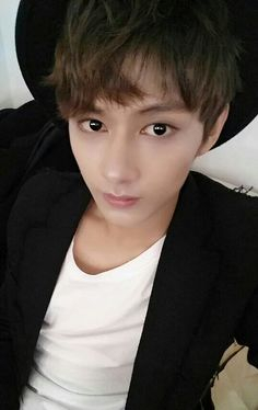 "DONT JOIN MY ""BOYS WHO WRECK MY BIAS LIST"" JUNHUI"