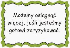 Zamiast kserówki. : Sentencje Self Love, Education, Quotes, Speech Language Therapy, Quotations, Self Esteem, Onderwijs, Learning, Quote