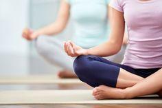 što se događa u meditaciji, kako, koliko i zašto meditirati? - Ana Bučević