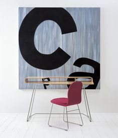 LOOP | E.Barber & J.Osgerby | Tables and Service Tables