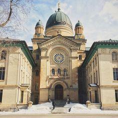 Dawson College, Montreal.