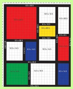 Patchwork shirt pattern quilt blocks 15 ideas for 2019 Big Block Quilts, Scrappy Quilts, Easy Quilts, Quilt Blocks, Easy Quilt Patterns, Pattern Blocks, T Shirt Quilt Pattern, Simple Quilt Pattern, Quilting Tutorials