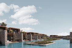 Gallery - Maxx Royal Kemer Hotel / Baraka Architects - 12