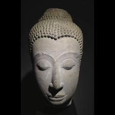 Tom Swope Gallery   Hudson, NY   Early Chinese Buddhist Sculptures   Antiquities   Archaic Chinese Jades