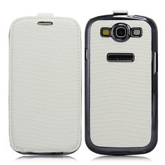 Scratch And Dent, Samsung Galaxy S3, Python, Ss, Plastic, Phone Cases, Metal, Stuff To Buy, Design