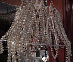 Mississippi Junkin' Gypsy Market - Photo Gallery