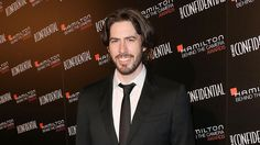 Casual TV series - Jason Reitman directing