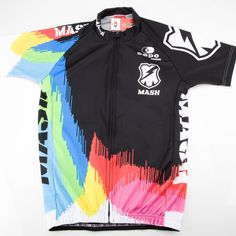 122 Best Cycling Kits images  924c1fd40