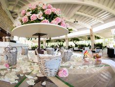 Il matrimonio speciale al Casale San Nicola www.casalesannicola.it