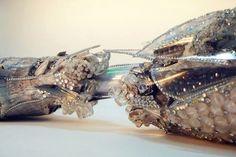 art prosthesis - Google-haku