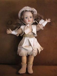 1000 Images About Toni Dolls On Pinterest Dolls
