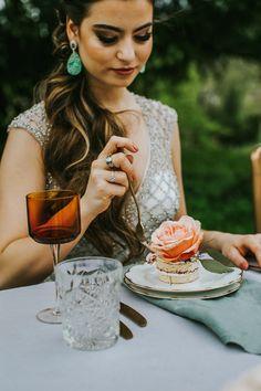 Models, Elegant, Garden Wedding, Romantic, Pictures, Wedding Photography, Bridesmaids, Curve Dresses, Classy