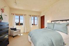 dekorieren im art deco stil luxus wohnung, mediterraner stil im inneren des schlafzimmers | dekoration stile, Design ideen