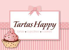 Tartas Happy