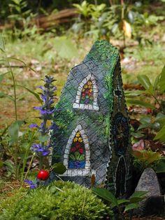 Stone House 01-019 (Church) P5290389