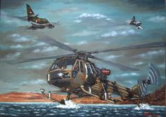 The Art Of Flight, South Georgia Island, Uss Nimitz, Falklands War, Aircraft Painting, Airplane Art, Royal Marines, Aviation Art, Fighter Aircraft