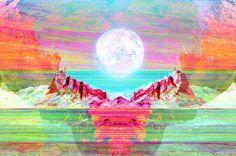 Open Mind ☯ Free Soul