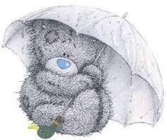 Bildergebnis für im regen stehen