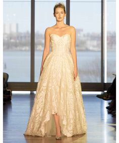 94726dc0f10 12 Best Wedding dresses images