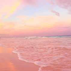 15 best pink sands sunsets images sunrises sunset sunsets