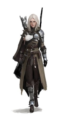 Stormlight Archive (a fantasy novel series) Fan art Dungeons And Dragons Characters, Dnd Characters, Fantasy Characters, Female Characters, Female Character Design, Character Design Inspiration, Character Concept, Character Art, Fantasy Armor