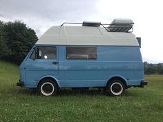 https://www.ebay-kleinanzeigen.de/s-anzeige/volkswagen-lt28-sven-hedin/677600146-216-9343