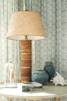SØRLANDET — DIVINE DESIGN OSLO Oslo, Beach House, Table Lamp, Lighting, Design, Home Decor, Beach Homes, Table Lamps, Decoration Home