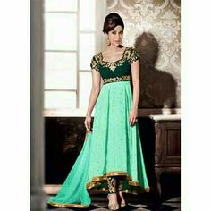 Sale offer buy now designer dresses and get discount in noida. watch now www.vitindia.com
