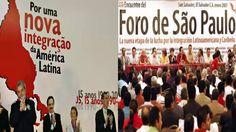 BRASILEIRO precisa ENTENDER que QUEM FUDEU o BRASIL foi os COMUNISTAS do...