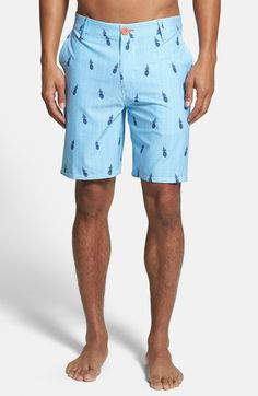 Sperry+Top-Sider®+'Juice+Bar'+Hybrid+Shorts+available+at+#Nordstrom