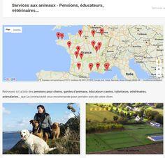 Découvrez des blogs ou sites intéressants, utiles et passionnants !https://site-sympa.blogspot.fr