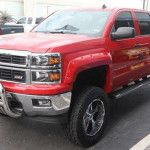 2007 gmc sierra 1500 wt for sale