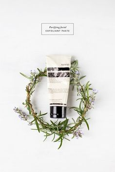 {at the shops | product review : aēsop, australia} - {this is glamorous}