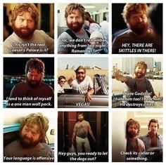 Best Hangover Quotes 19 Best Hangover quotes images | Good movies, Film posters  Best Hangover Quotes