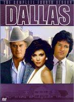 """Il blog di Alessandro Fabris : """"A Dallas Cowboy"""""""