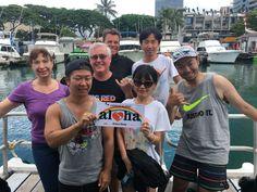 #scuba http://rainbowscuba.com/hawaii-scuba-diving-sites.html @rainbowscuba