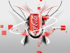 There are many kinds of Coca cola wallpapers present, some of the amazing ones you can find here. Coca Cola Zero, Coca Cola Can, Always Coca Cola, Pepsi, Coca Cola Wallpaper, Glass Coke Bottles, Carbonated Soft Drinks, Apple Wallpaper Iphone, Diet Coke