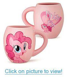 Pinkie Pie Mug Home #Office #Coffee #Mugs #Travel #Mugs