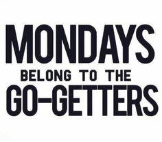 Are you looking for its monday quotes? We have come up with a handpicked collection of monday morning motivation quotes and Monday morning quotes are for the one who finds difficult to go to their job. Daily Quotes, Me Quotes, Motivational Quotes, Inspirational Quotes, Funny Quotes, Qoutes, Quotations, Cheer Quotes, Boss Quotes